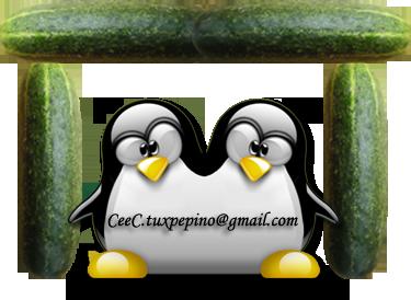 CeeC.tuxpepino mail
